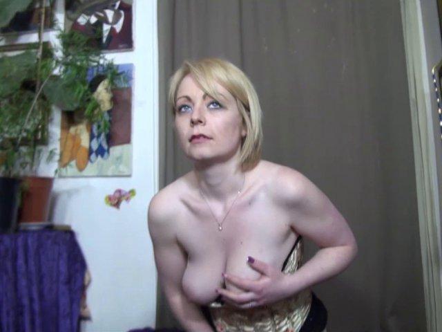 meilleur films porno francais femmes aimant les fellations