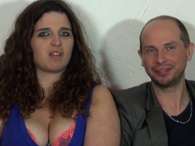 Adriana marquez son casting avec son mari caudauliste 10