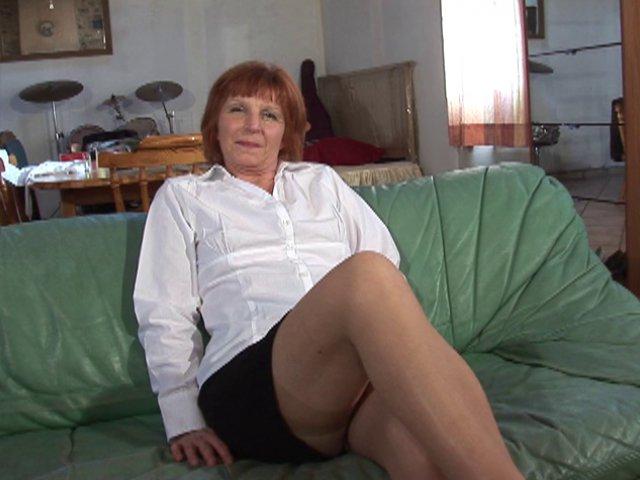 film porno amateur francais escort poilue