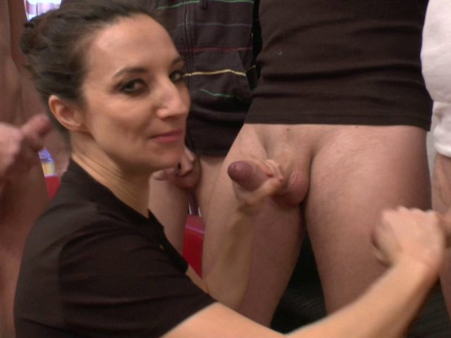 french hd porn escorte hérault