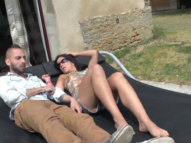 candaulisme amateur français j aime voir ma femme se faire baiser