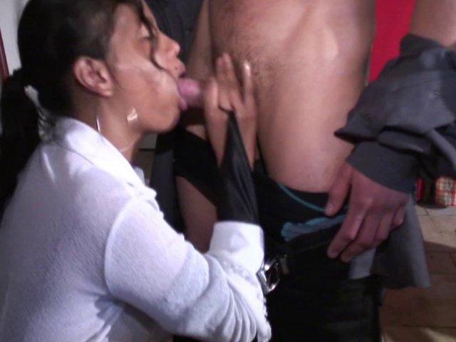 salope noire baise salope de tourcoing
