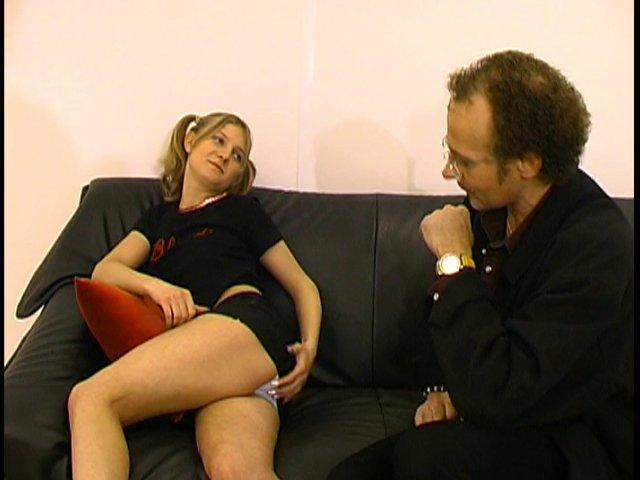film de cul francais escort etudiante