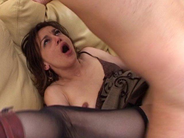 video sexe arabe ladyxena lyon